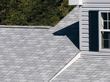 Roof Tech Images